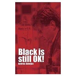 CHS:BLACK IS STILL OK!