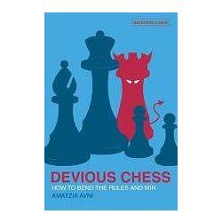 CHS: DEVIOUS CHESS