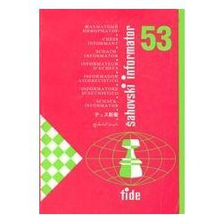 INFORMATOR 53