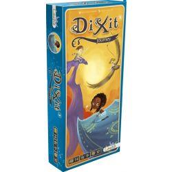 DIXIT 3 - JOURNEY  ΝΕΑ ΕΚΔΟΣΗ