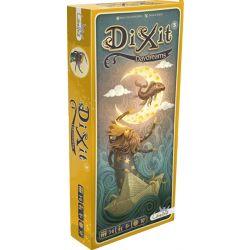 DIXIT 5 - DAYDREAMS