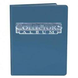 COLLECTORS PORTFOLIO 4ΡΚΤ BLUE