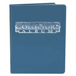 CCG:COLLECTORS PORTFOLIO BLUE 9ΡΚΤ