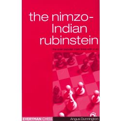 THE NIMZO-INDIAN RUBISTEIN