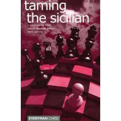 TAMING THE SICILIAN