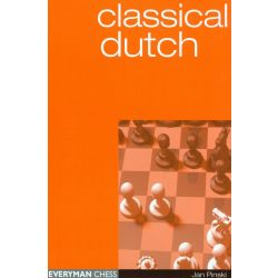 CLASSICAL DUTCH