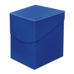 PRO+100 ECLIPSE PACIFIC BLUE DECK BOX