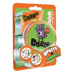 DOBBLE KIDS (BLISTER ΕΚΔΟΣΗ)