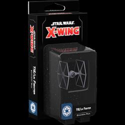 STAR WARS X-WING:TIE/IN FIGHTER