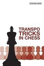 CHS: TRANSPO TRICKS IN CHESS